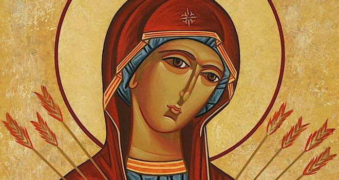 cropped-our-lady-of-sorrows-copy.jpg