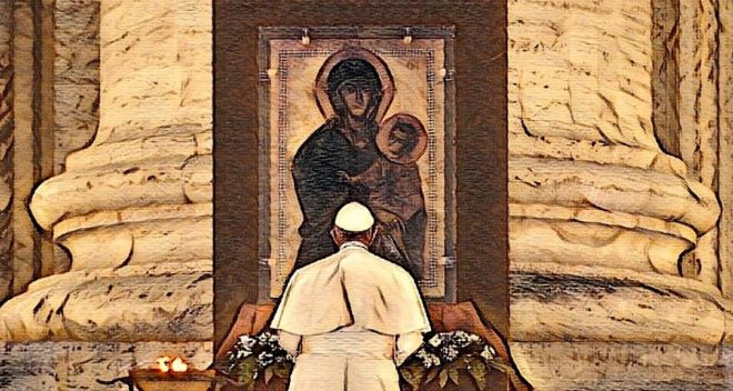 cropped-pope-francis-salus-populi-romani-2.jpg