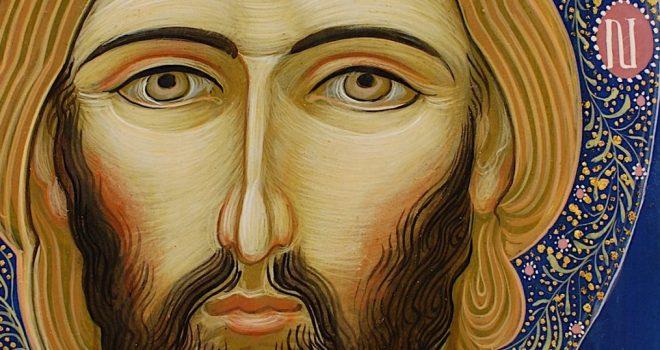 cropped-jesus-eyes-3-1.jpg