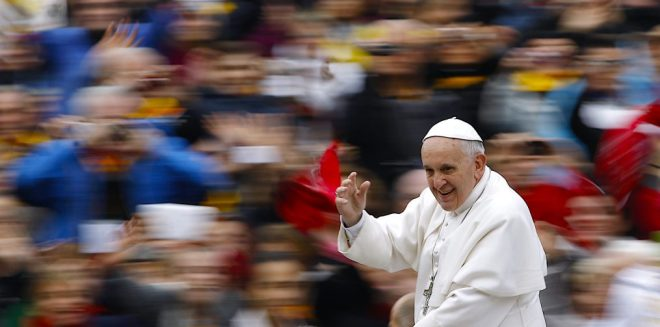 cropped-pope-in-motion-1-1.jpg