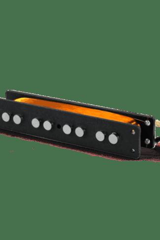 Lindy Fralin Jazz Bass Pickup Set