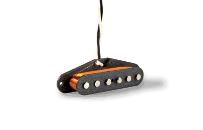 Lindy Fralin Real 54's Stratocaster Replacement Pickup Set for Strats®