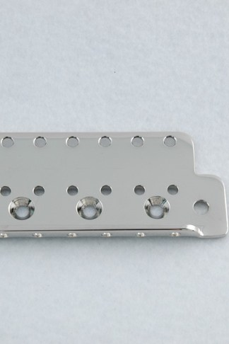 Callaham Top plate for Vintage S Model Bridge