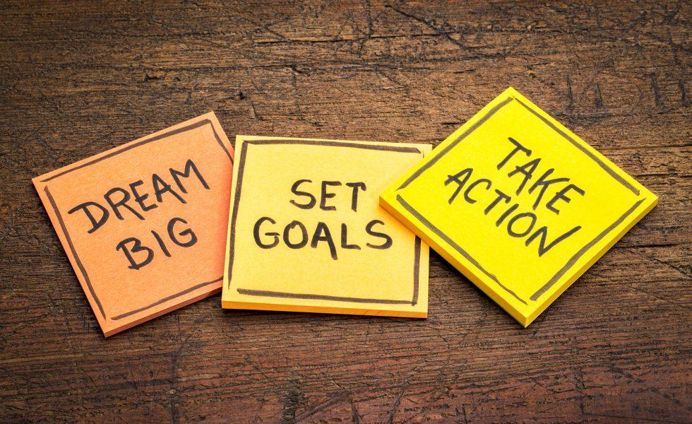Image result for goals