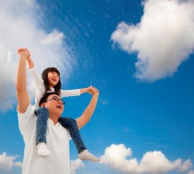 「臨臨事件」的反思:子女快樂。爸媽快樂