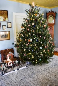 ChristmasTreeHHT2017