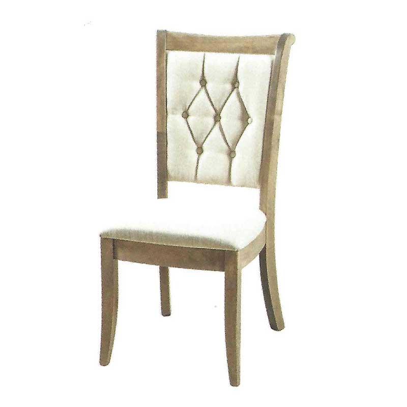 Chelsea Side Chair
