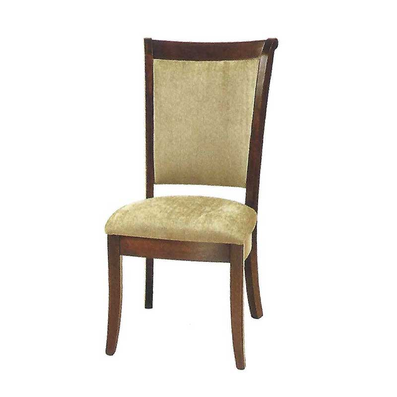 Kimberley Side Chair