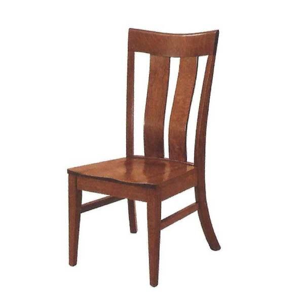 Sherwood Side Chair I-09