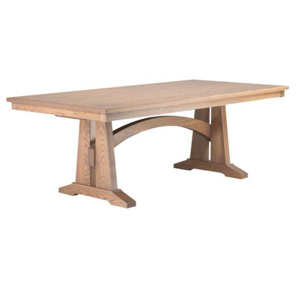 Golden Gate Dining Table
