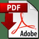 pdf-icon-135
