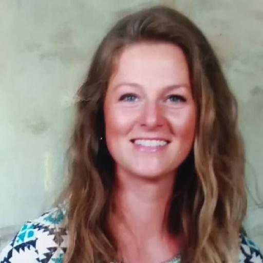 Stephanie Prewitt