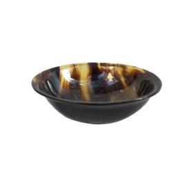 Horn Bowl(L)