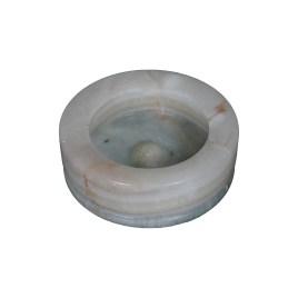 Vintage Marble ashtray