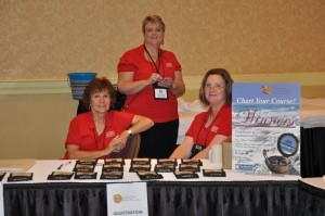 2013 SCHA Conference 074[1]