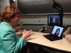 Kathleen-Brooks-Skype