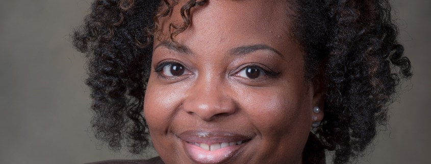 Lilanta Joy Bradley