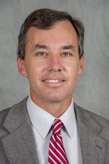 John McDonald, MD