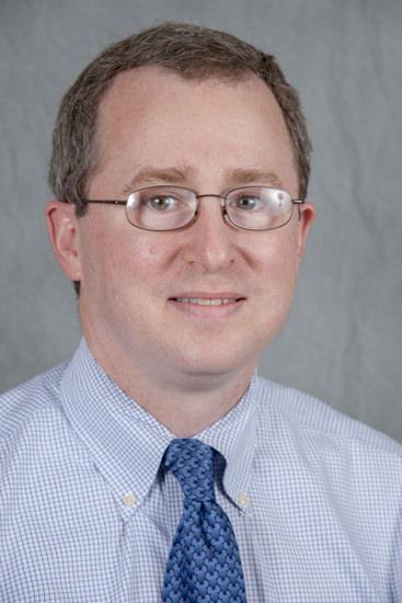 Grier Stewart, MD