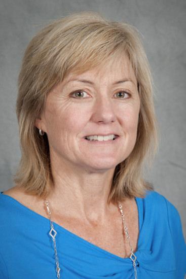 Sandra Daly, MD