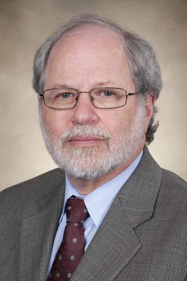 Richard Streiffer, MD