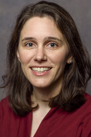 Sara Phillips, MD