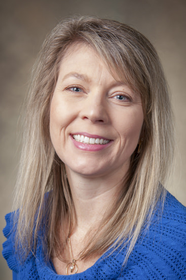 Catherine Skinner, MD