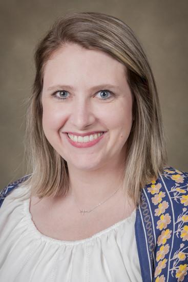 Jessica Powell, MD
