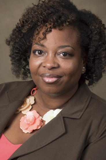 Lilanta Bradley, PhD
