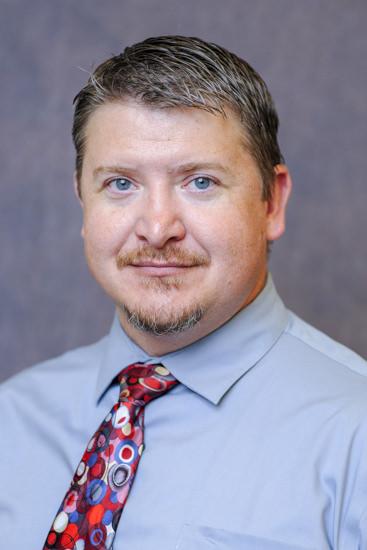Joshua Coy, MD