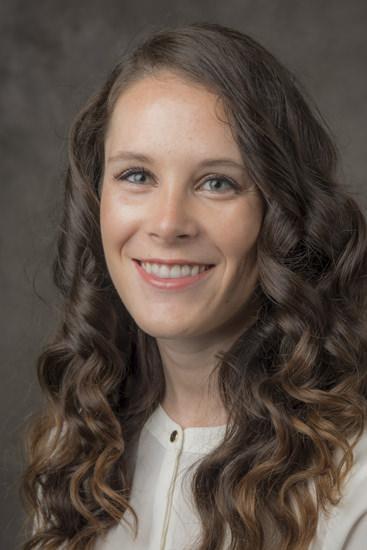 Rebecca Amerson, MD