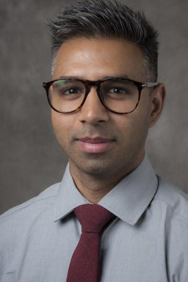 Rayyan Bhuiyan, MD