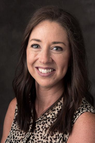 Cheree Melton, MD