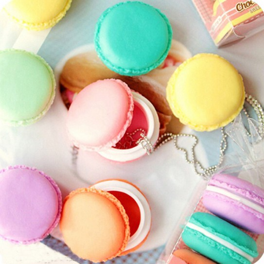 4pcs-lotCandy-Color-Macaron-Style-Storage-Box-Jewelry-Holders-Mini-Organizer-Container-For-Sundries-Carrying-Case.jpg_640x640