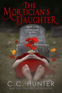 https://i0.wp.com/cchunterbooks.com/blog/wp-content/uploads/2017/07/the-morticians-daughter-200x300.jpg