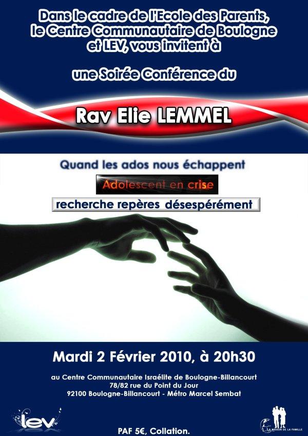 conf-lemel-ccibb-recherche-repères100202