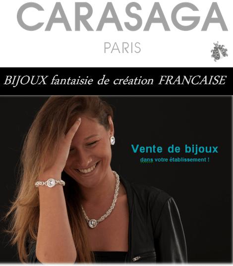 CCIBB-vente-de-bijoux-carasaga