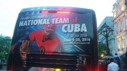 Equipo-Cuba-en-Montreal-3-580x326