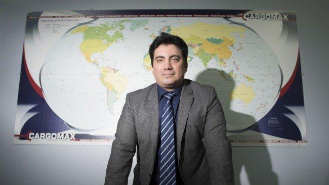Cuba: une bonne affaire pour les entreprises québécoises