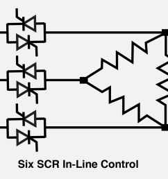 3 phase scr heater wiring diagram wiring diagram name 3 phase scr heater wiring diagram [ 1169 x 975 Pixel ]
