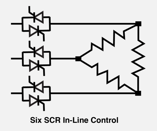 small resolution of 3 phase scr heater wiring diagram wiring diagram name 3 phase scr heater wiring diagram