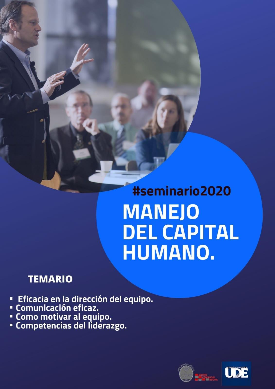 manejo_capital_humano