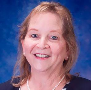 Joyce_Johnson_CCI_Founder