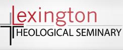 LexingtonTheologicalSeminary
