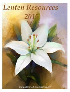 2015_Lent-Cover