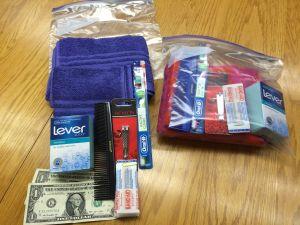 cws hygiene kitsweb