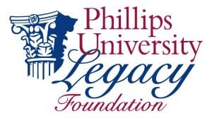 phillipsuniversitylegacyfoundation
