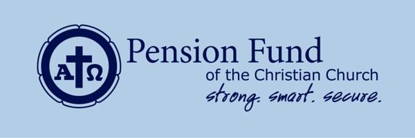 pensionfund