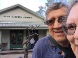 Audubon Wildlife Trail