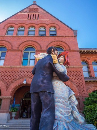 Art Museum in Key West